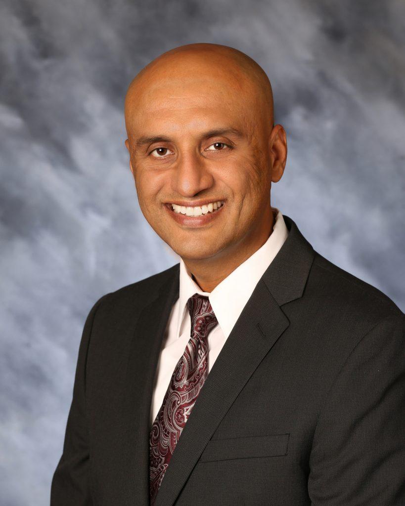 Harry_Sidhu_business-broker