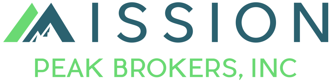 Mission Peak Brokers – Business Brokers California