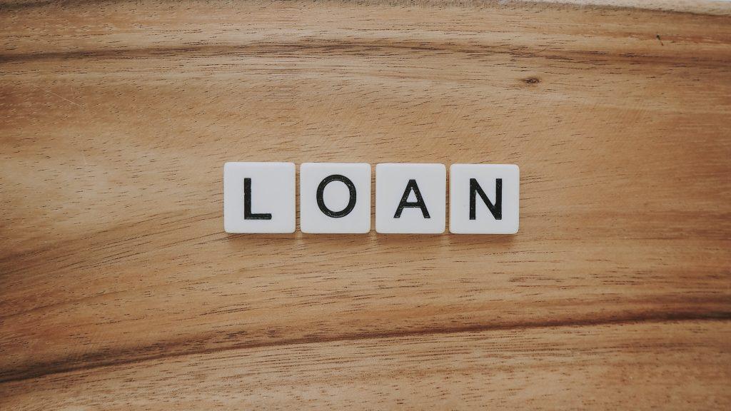 bay area commercial loan brokers