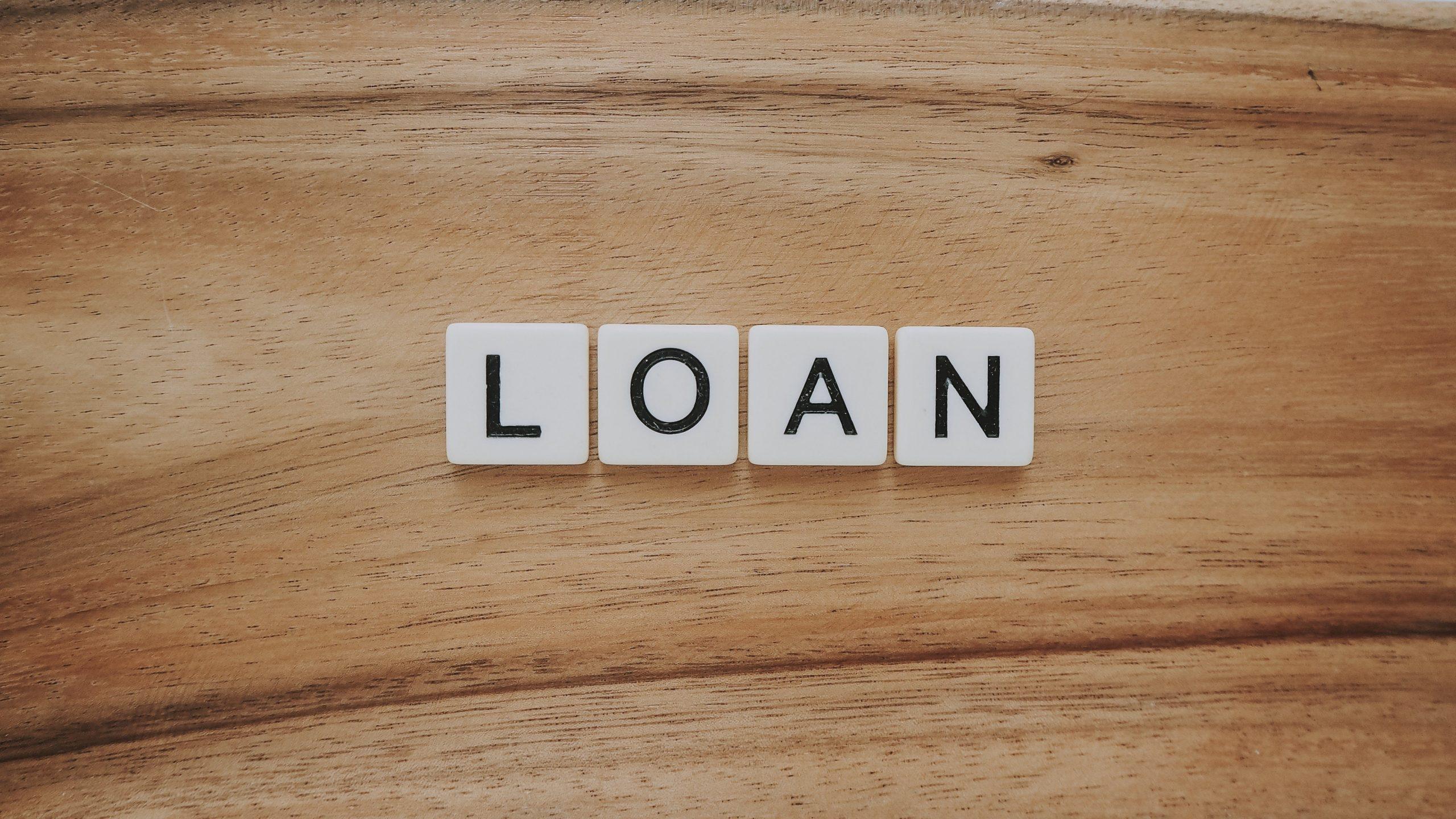 commercial loan brokers