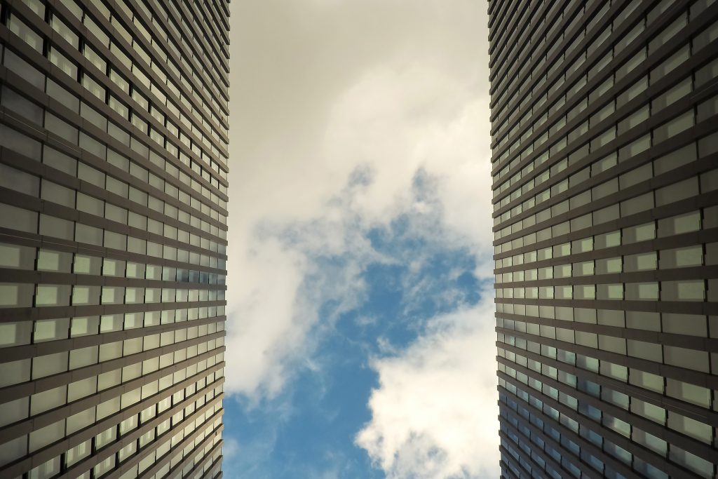 Commercial Real Estate Loan Brokers