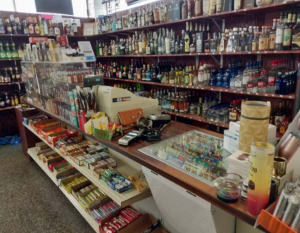 Featured Business Opportunity: North Bay Liquor & Convenience