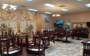 Featured Business Opportunity: East Bay Asset Sale Restaurant