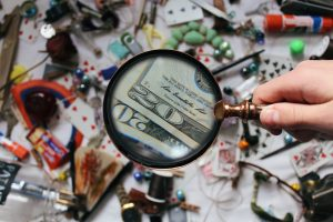 What The Heck Is Due Diligence In Business Sales??