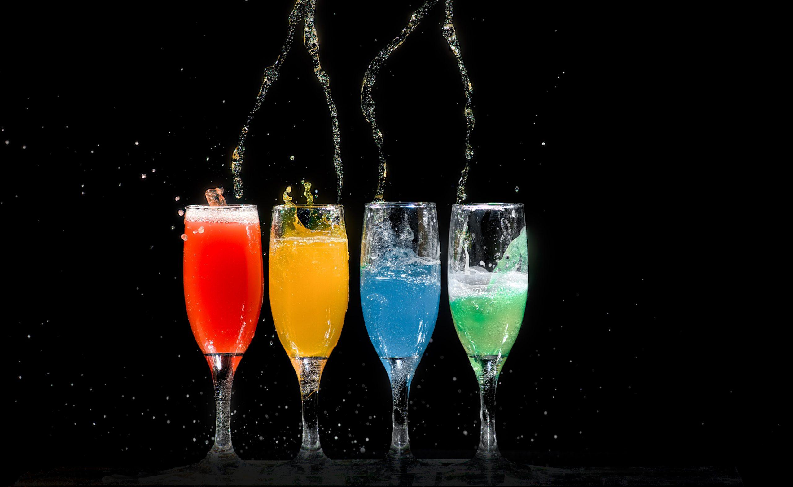 transferring your California liquor license in a business sale
