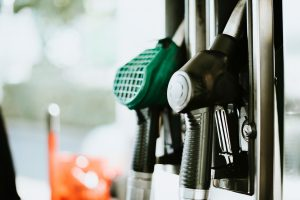 Is Buying A Gas Station Right For You?