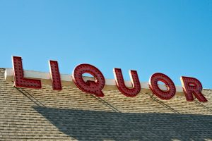 Is Buying A Liquor Store Right For You?