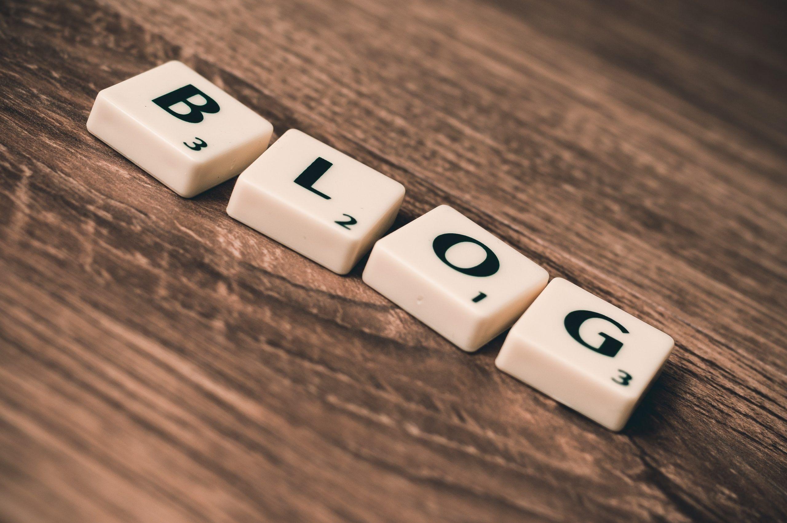 mission peak brokers blog