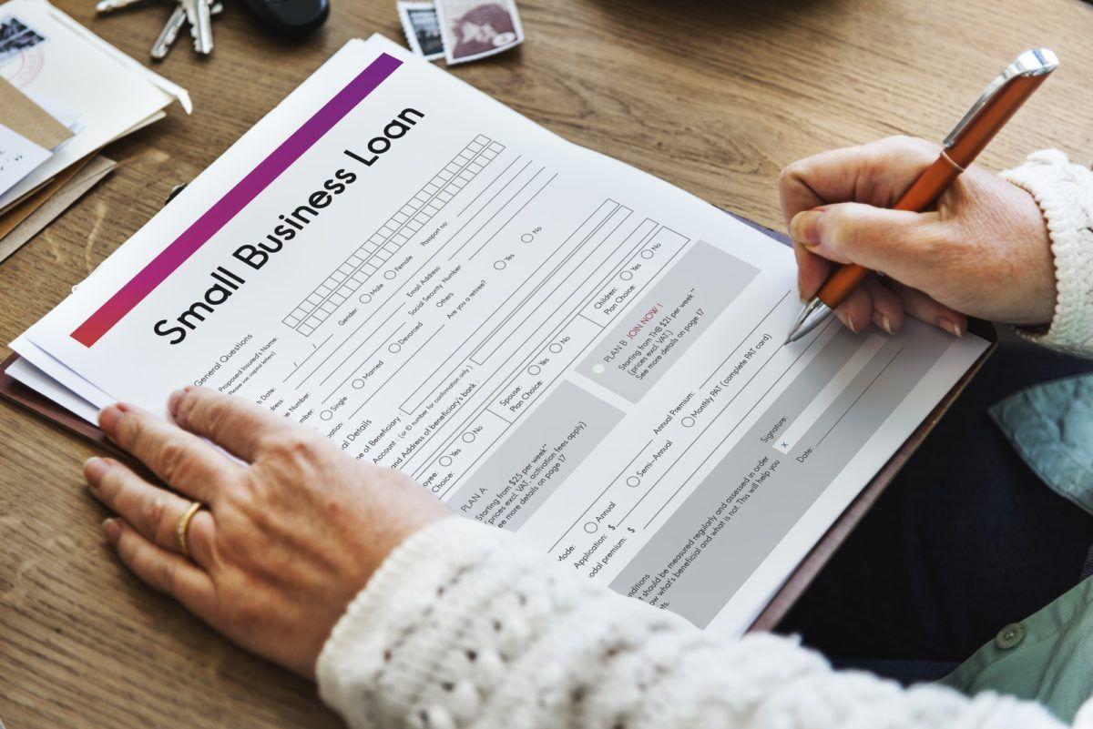 SBA 7a Loans FAQ