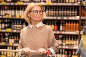 6 Essential Factors You Need to Know About Successfully selling A Liquor Store