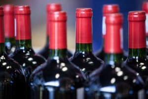 How to Effectively Manage Liquor Store Inventory To Maximize Business Valuation