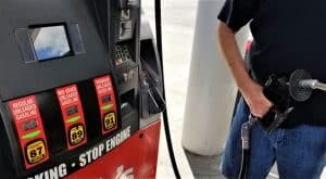 10 Reasons Why You Should Avoid Selling Your Gas Station Business On Your own