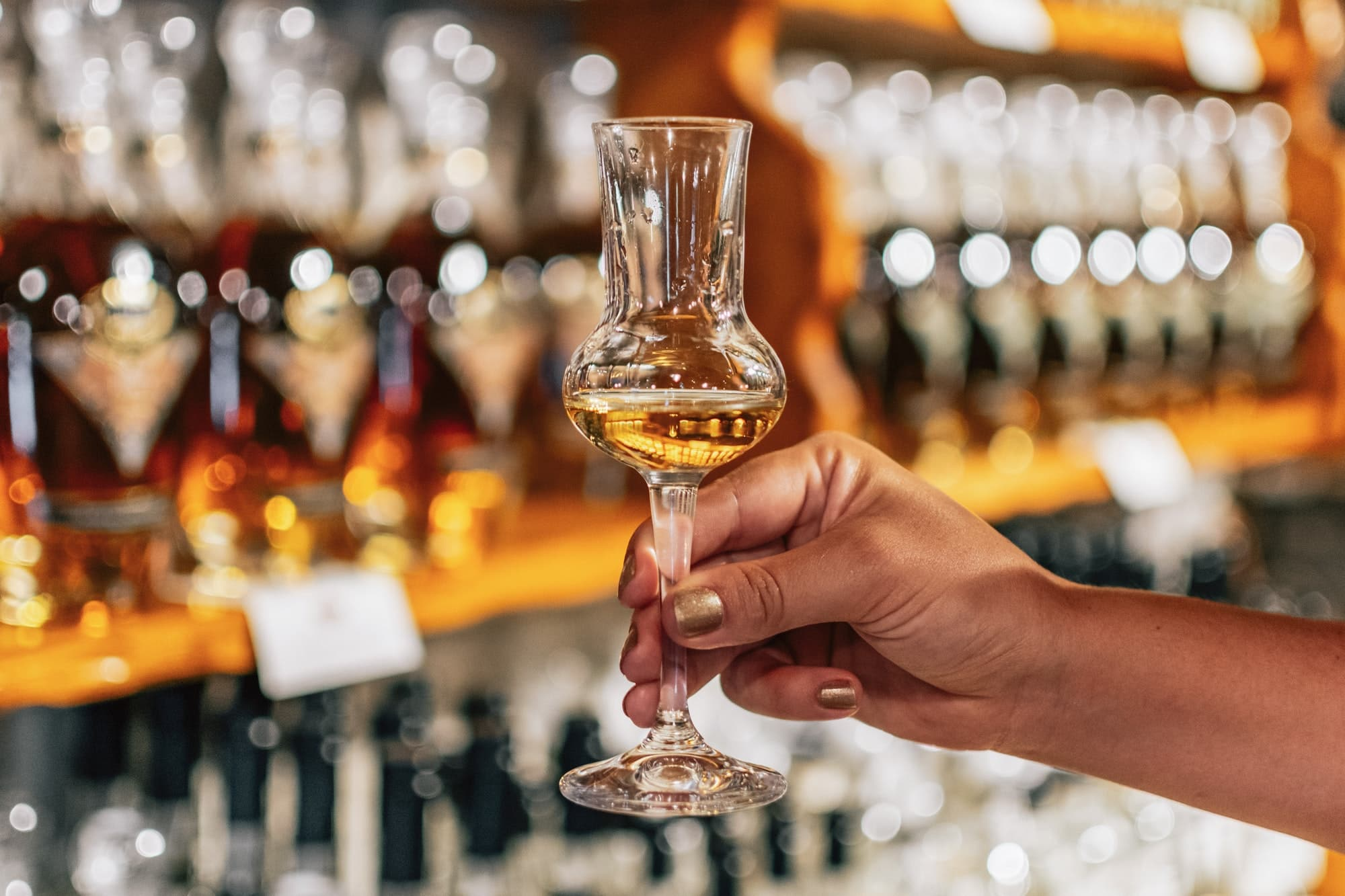 7 Essentials To Successfully Sell Your Liquor Store
