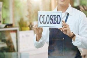 Top 5 Dealbreakers When Buying A Restaurant