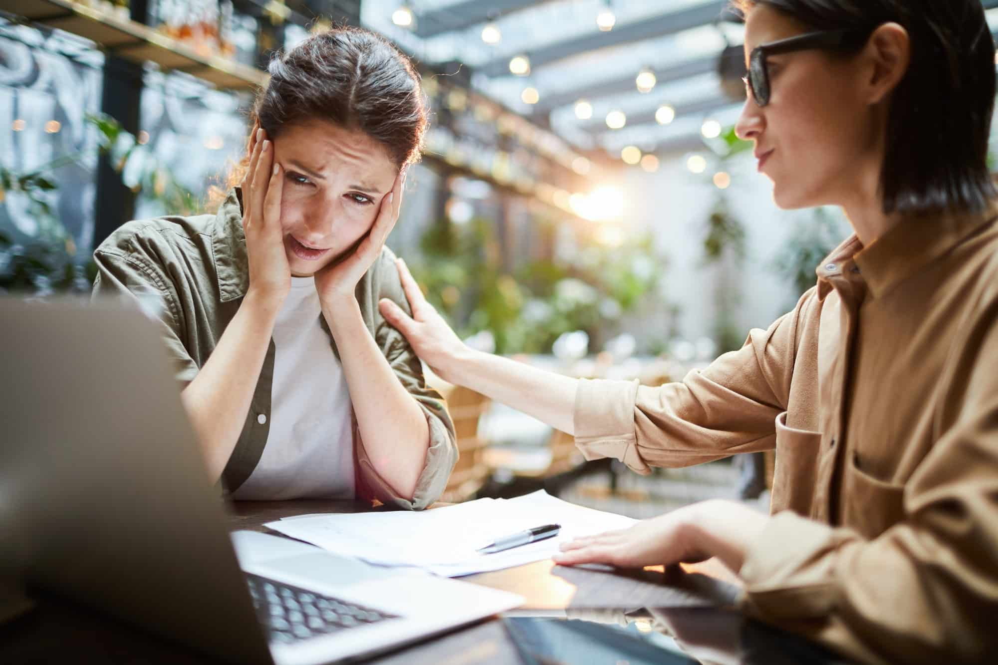 Avoid Derailing Your Restaurant Business Sale
