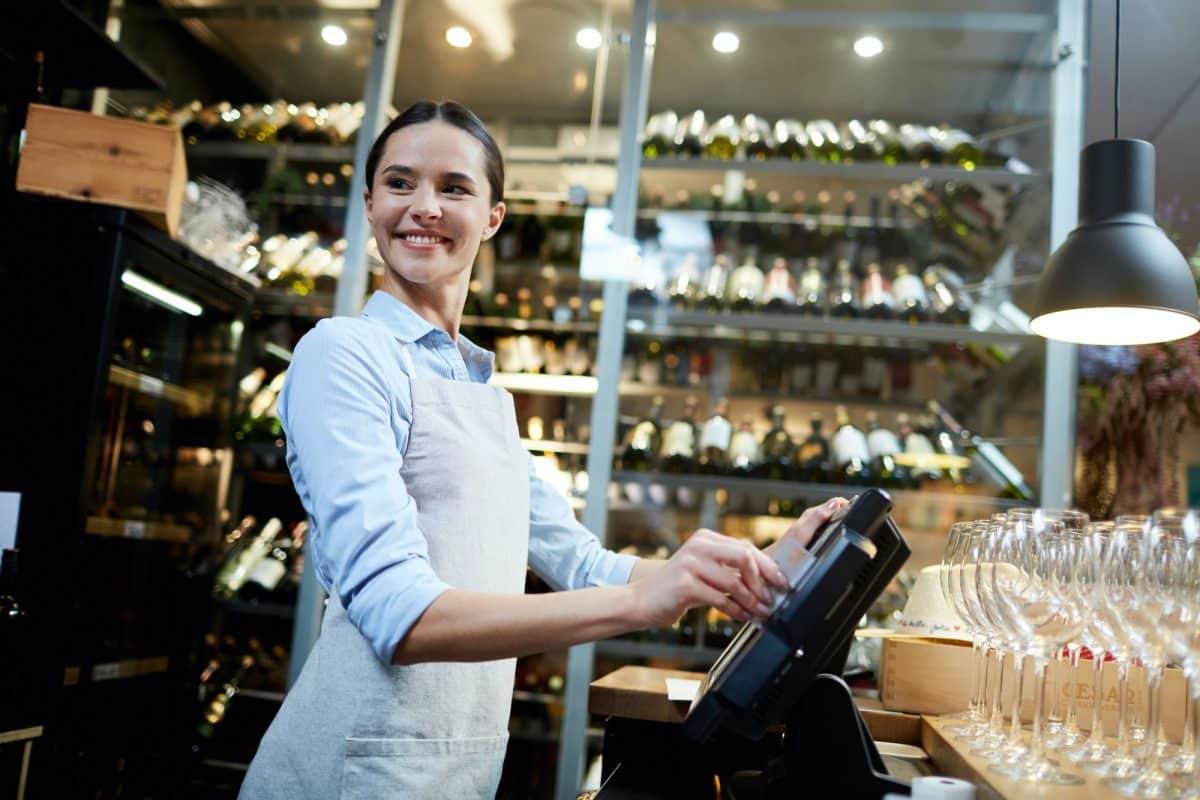 restaurant lease transfers