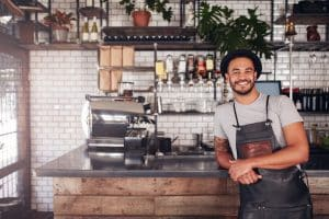 Restaurant Business Sale: How To Successfully Sell Your California Restaurant