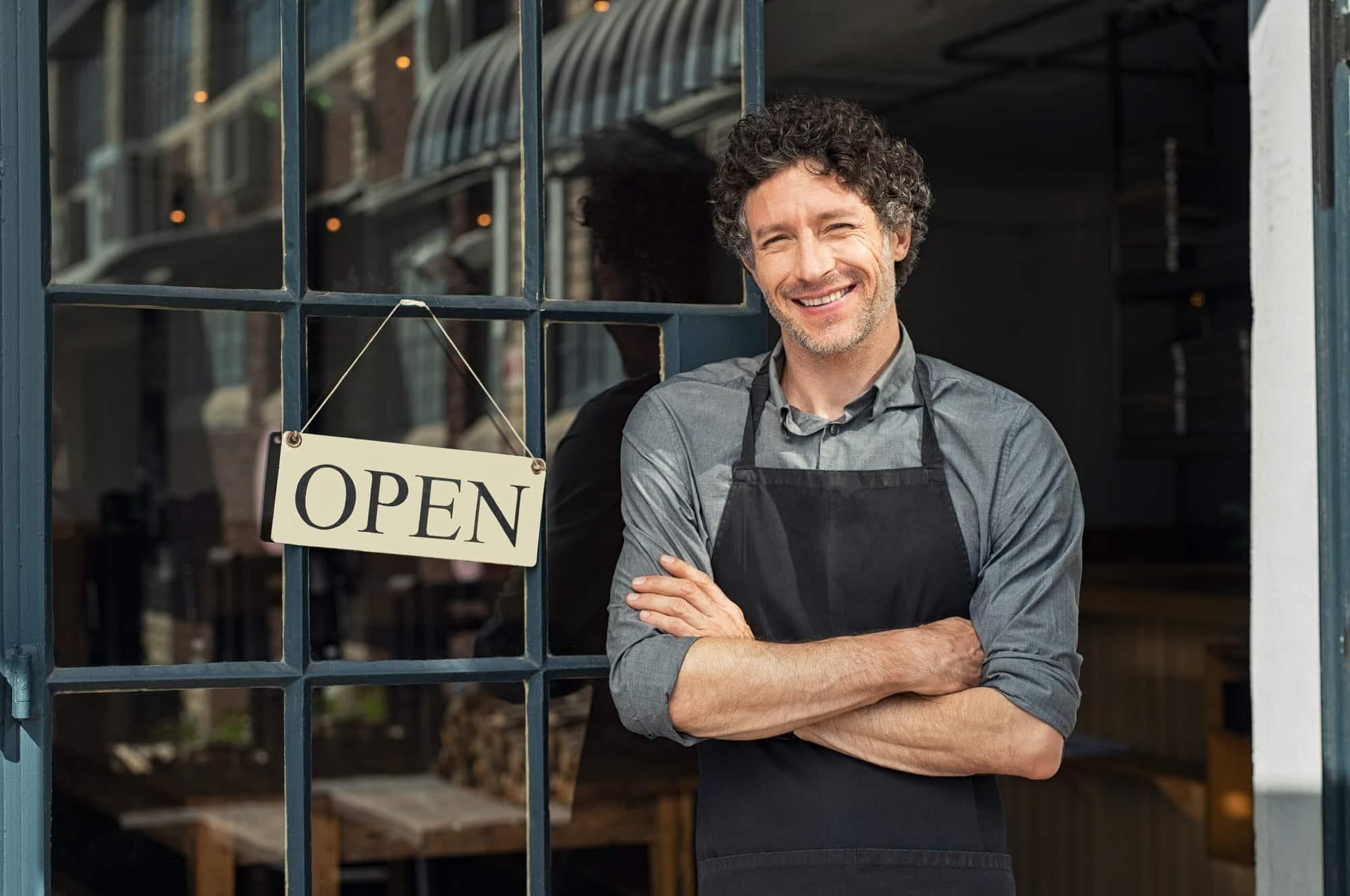 restaurant valuation