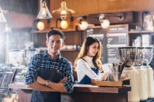 Restaurant Business Loans: How To Sell Your California Restaurant