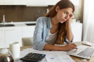 SBA Loan Specialist On Crushing 5 Common SBA Lending Myths