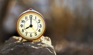 When To Sell Your Business? How to Favorably Time Your Business Sale