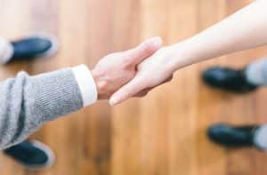 5 Crucial Deal Terms When Selling A Business To Know Before Negotiating A Successful Sale