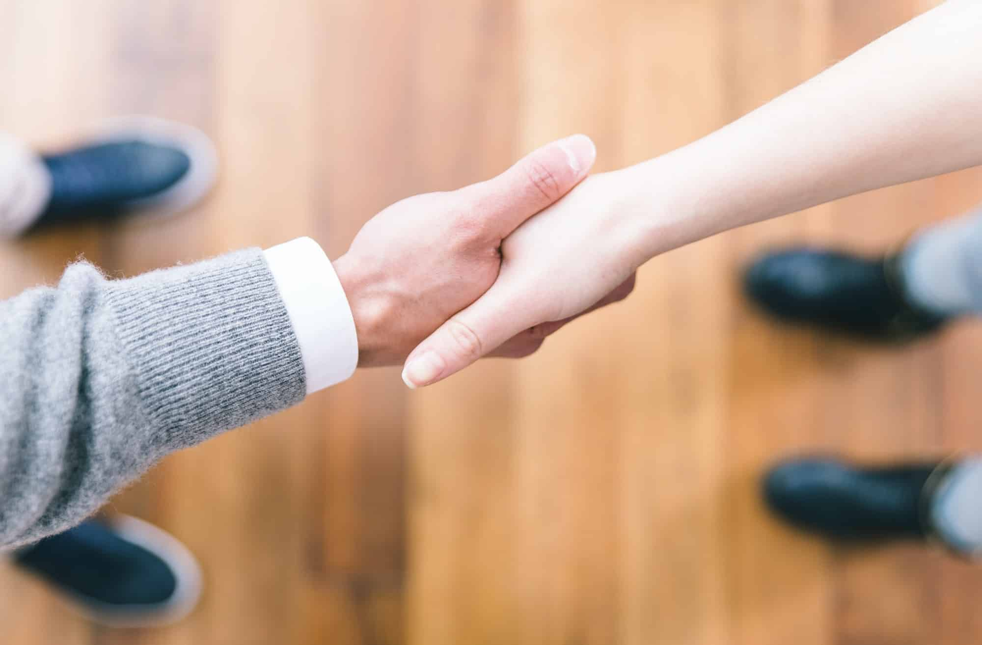 Deal Terms When Selling A Business