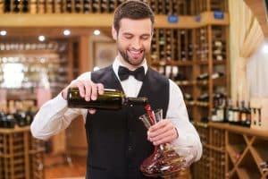 Cash-Flow Cocktails: Maximizing Liquor Store Profit Margins