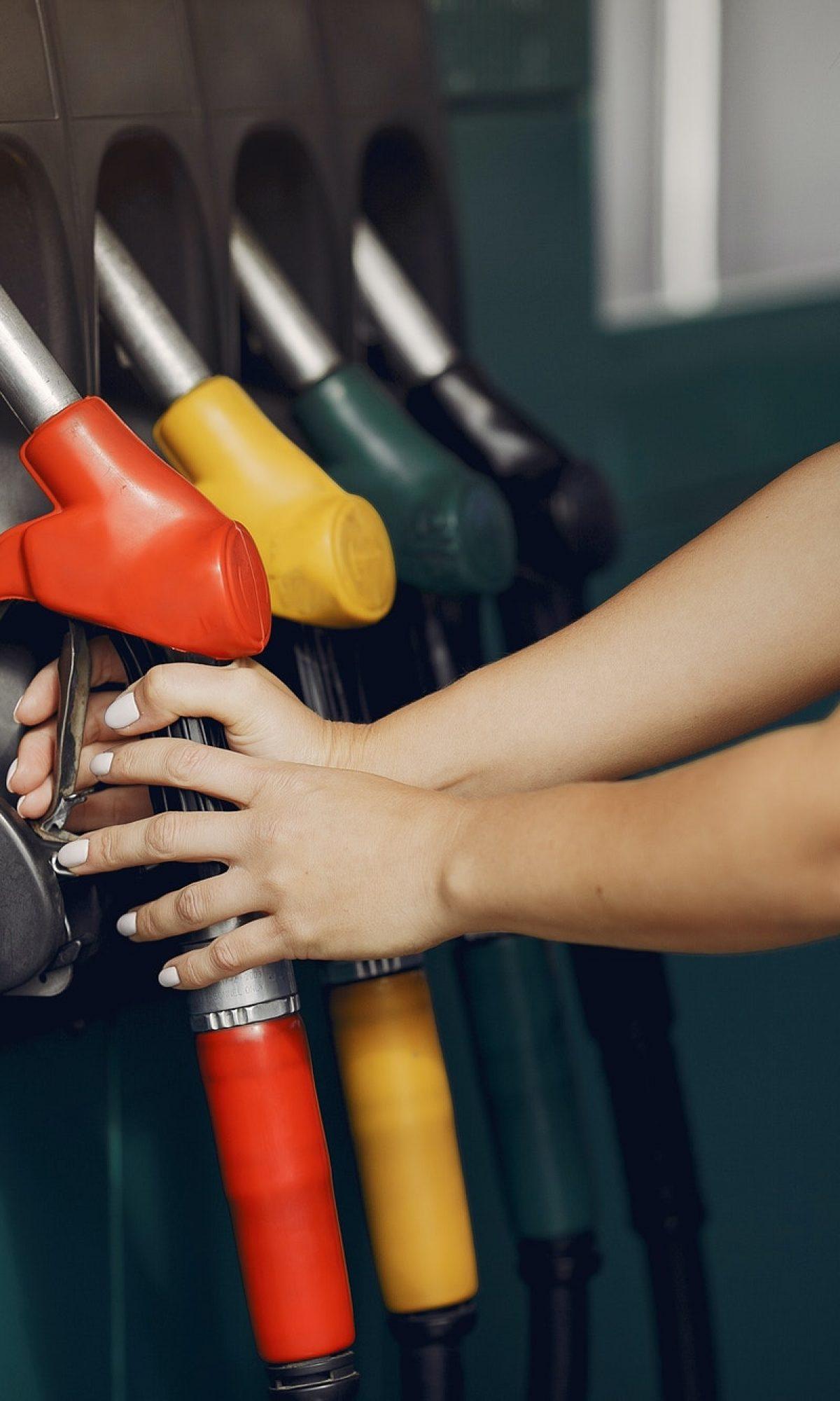 gas station sba loans